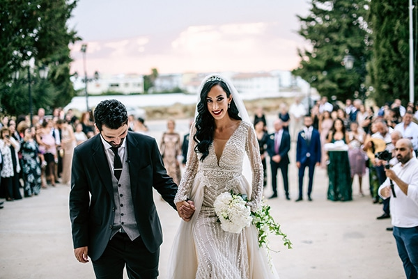 romantic-elegant-wedding-cyprus_21