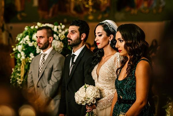 romantic-elegant-wedding-cyprus_22