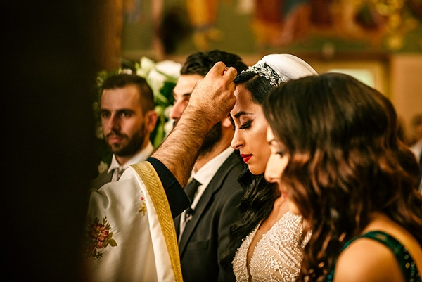romantic-elegant-wedding-cyprus_23