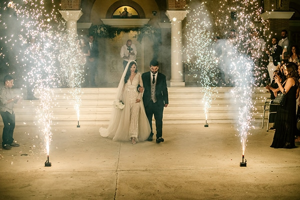 romantic-elegant-wedding-cyprus_25