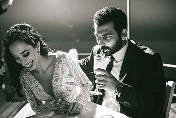 romantic-elegant-wedding-cyprus_27