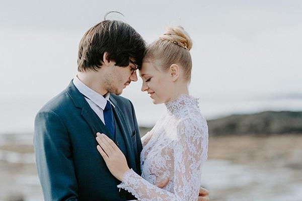 romantic-winter-elopement-ocean_00