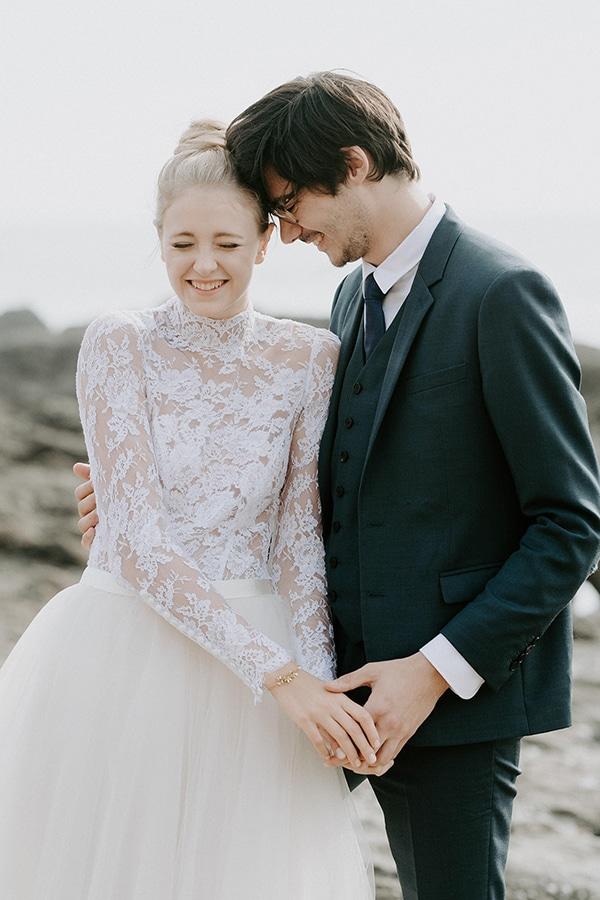 romantic-winter-elopement-ocean_01