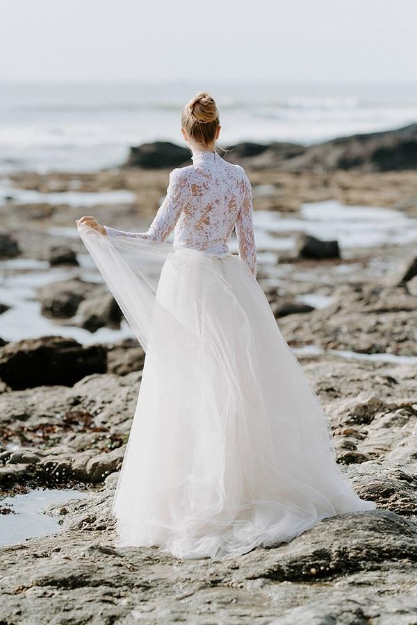 romantic-winter-elopement-ocean_03