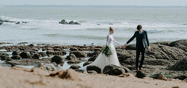 romantic-winter-elopement-ocean_06