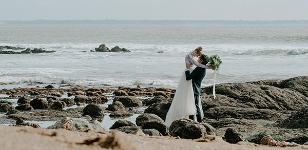 romantic-winter-elopement-ocean_12