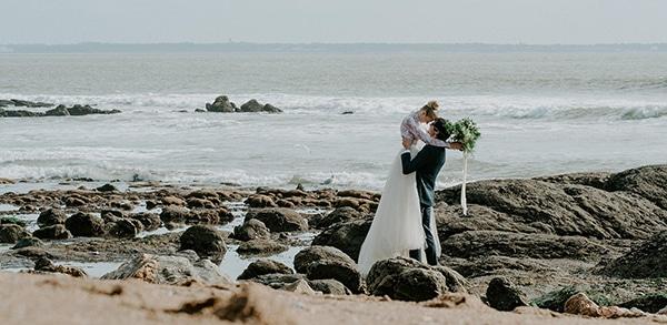 romantic-winter-elopement-ocean_12