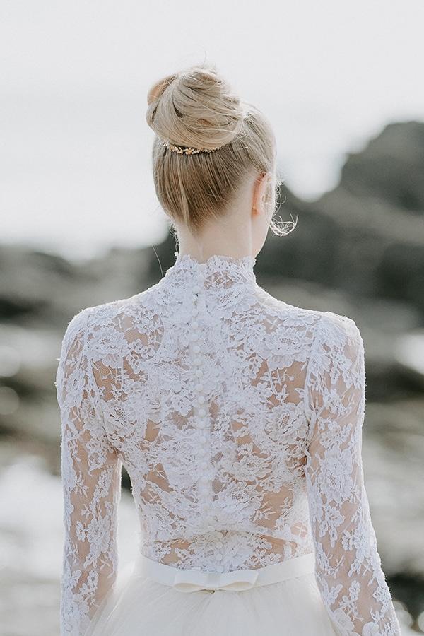 romantic-winter-elopement-ocean_16