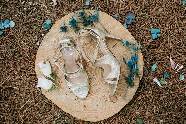 rustic-glam-styled-shoot-beach_08