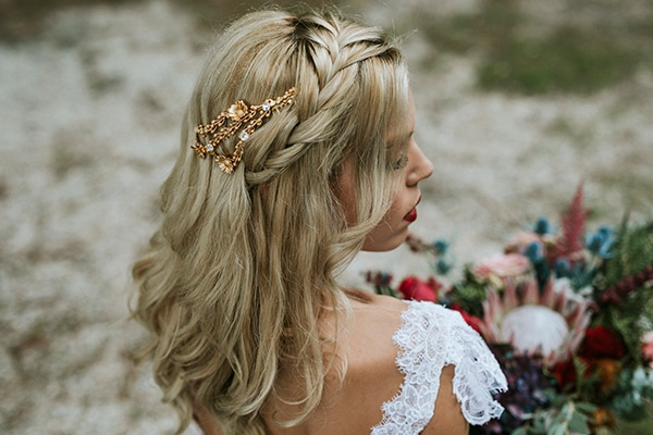 rustic-glam-styled-shoot-beach_09
