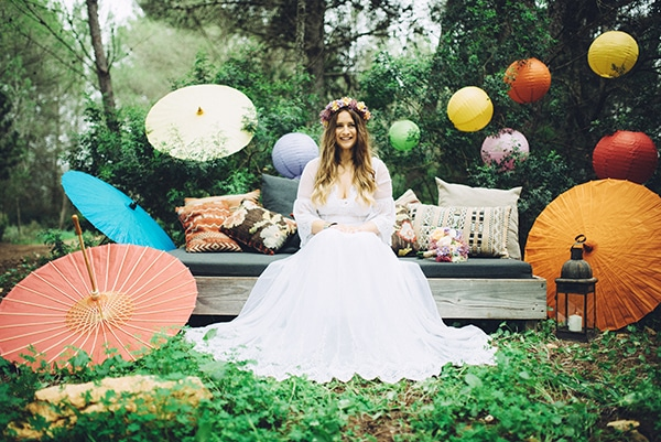 beautiful-colorful-bohemian-styled-shoot_01