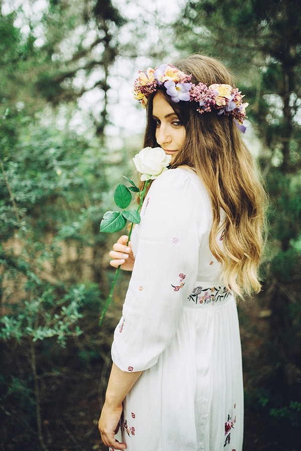 beautiful-colorful-bohemian-styled-shoot_02