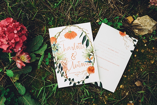 beautiful-colorful-bohemian-styled-shoot_04