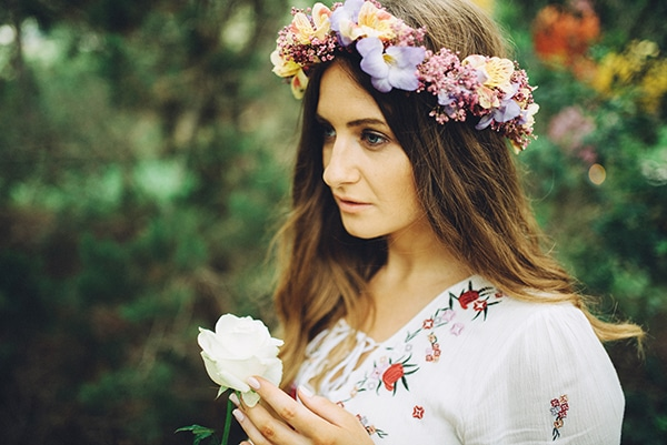 beautiful-colorful-bohemian-styled-shoot_06