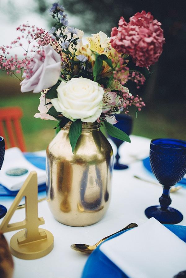 beautiful-colorful-bohemian-styled-shoot_08