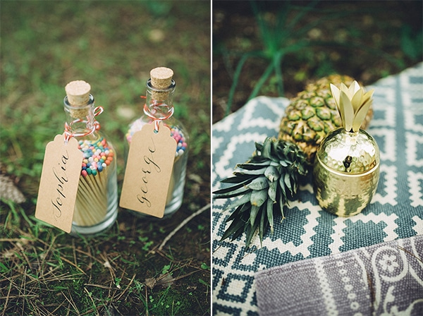 beautiful-colorful-bohemian-styled-shoot_09A