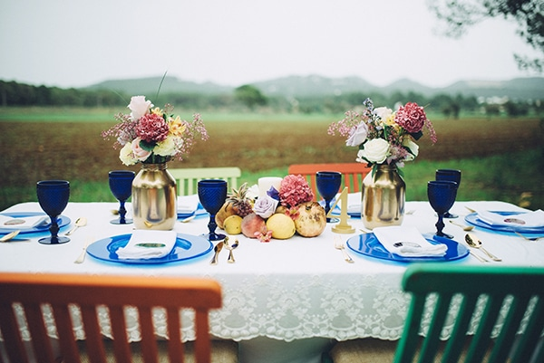 beautiful-colorful-bohemian-styled-shoot_12