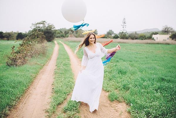 beautiful-colorful-bohemian-styled-shoot_12x