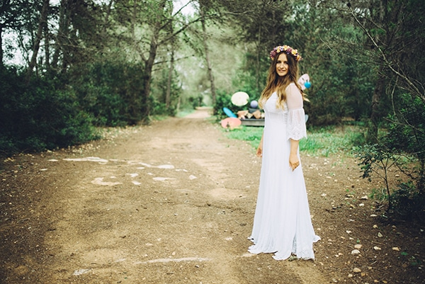 beautiful-colorful-bohemian-styled-shoot_14