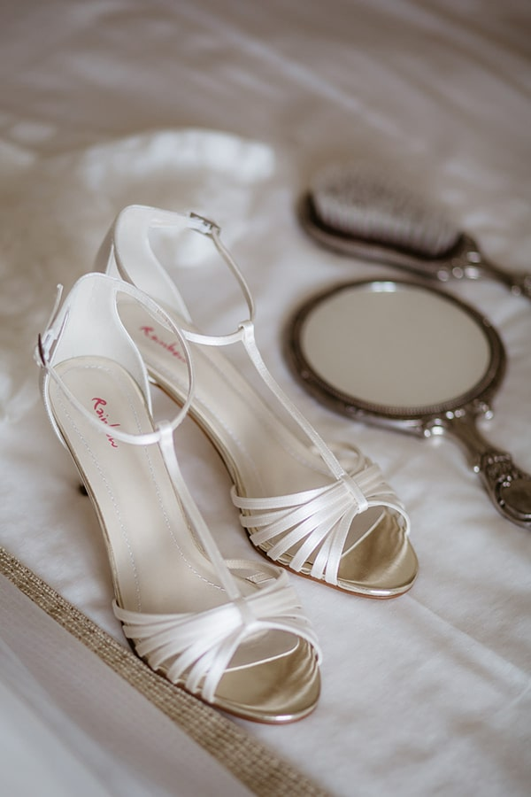 beautiful-country-style-wedding-italy_03