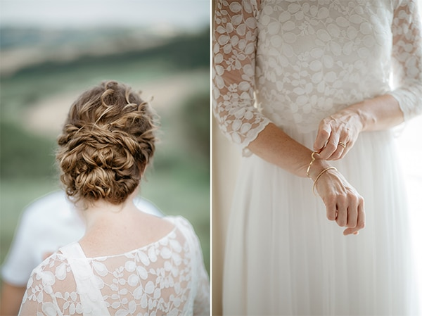 beautiful-country-style-wedding-italy_03A