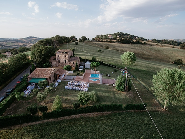 beautiful-country-style-wedding-italy_06