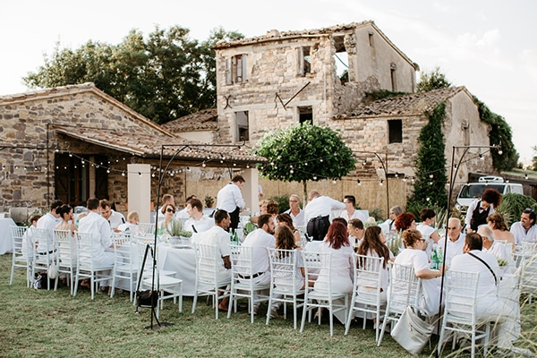 beautiful-country-style-wedding-italy_15