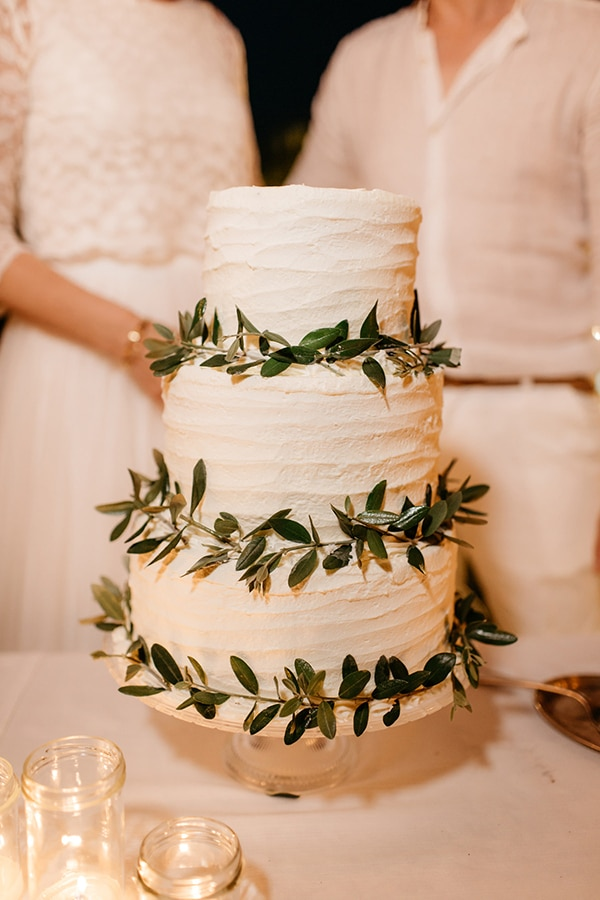 beautiful-country-style-wedding-italy_17x