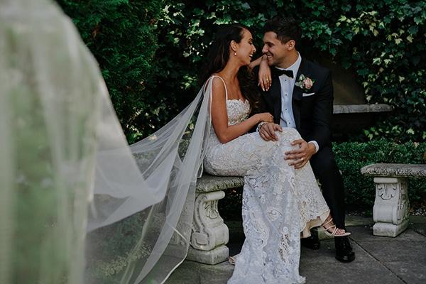 beautiful-romantic-wedding-melbourne_01