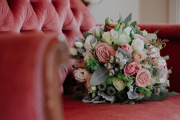 beautiful-romantic-wedding-melbourne_04