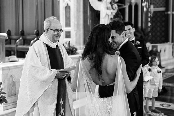 beautiful-romantic-wedding-melbourne_11