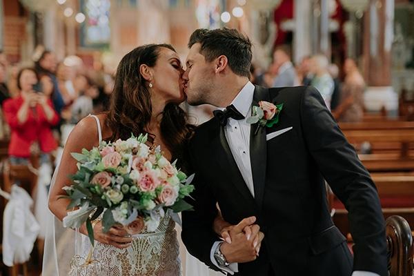 beautiful-romantic-wedding-melbourne_14