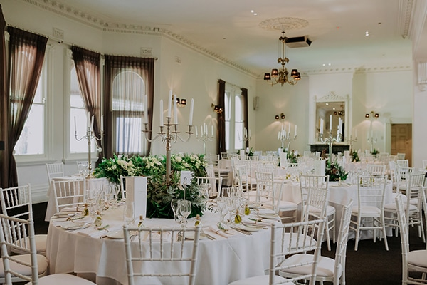 beautiful-romantic-wedding-melbourne_15