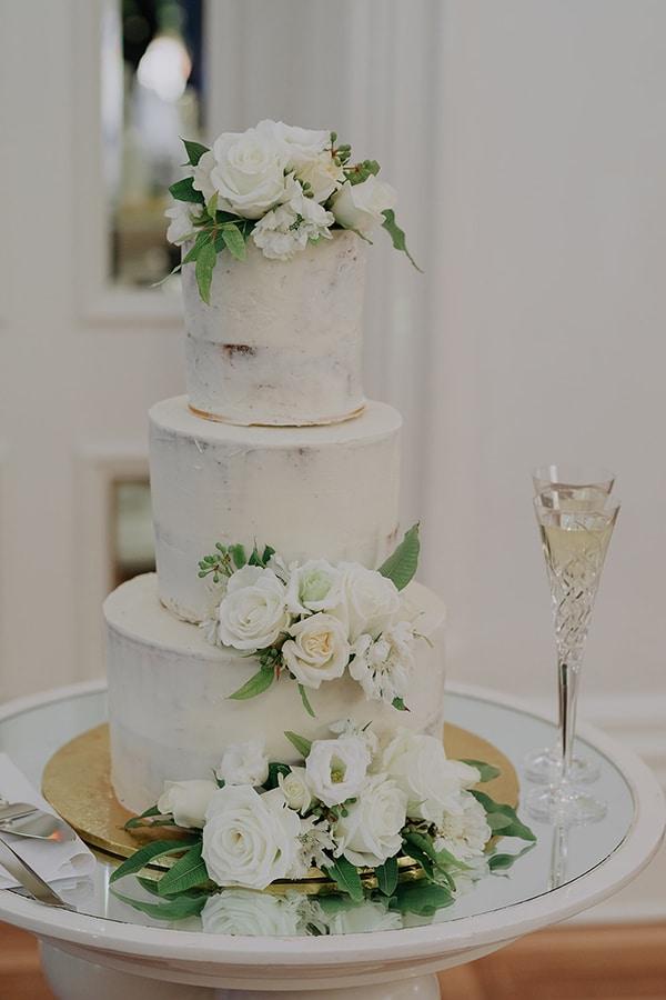 beautiful-romantic-wedding-melbourne_17