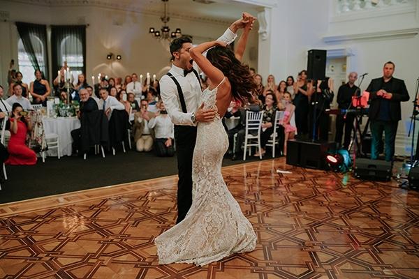 beautiful-romantic-wedding-melbourne_19