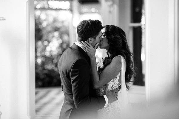 beautiful-romantic-wedding-melbourne_20
