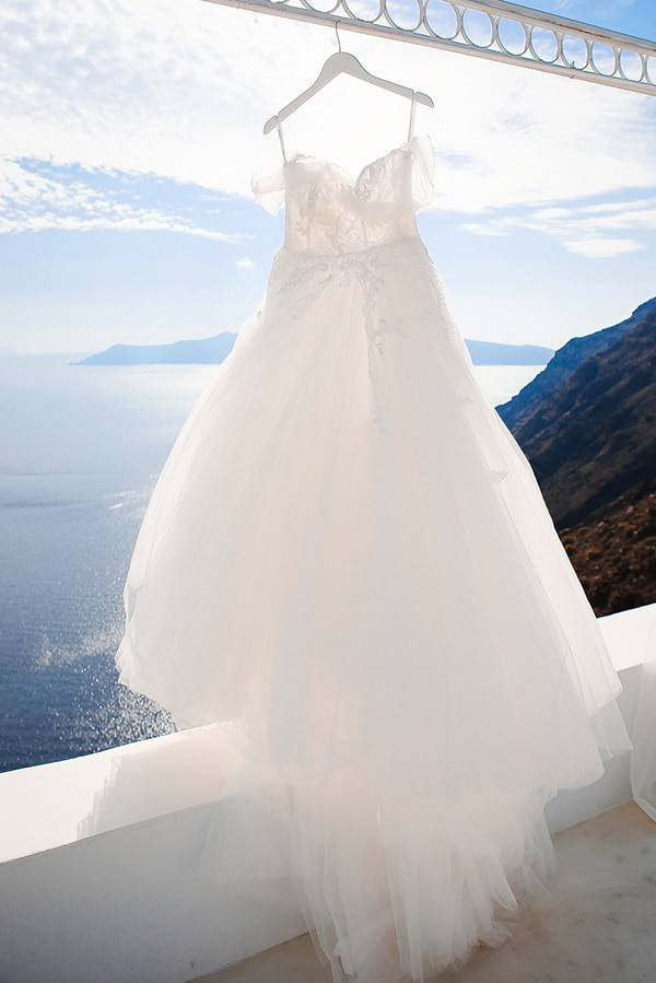 beautiful-romantic-wedding-santorini_05