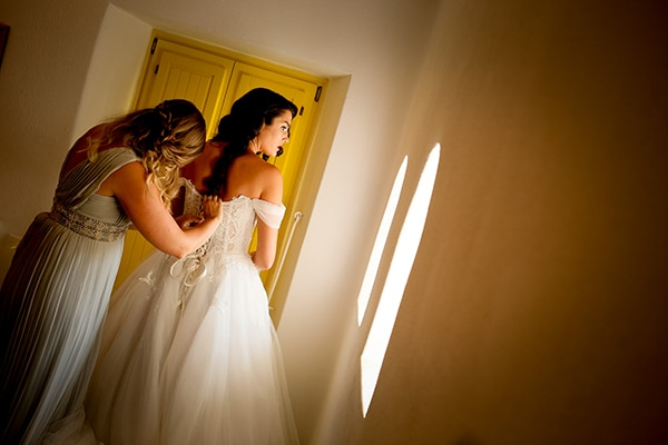 beautiful-romantic-wedding-santorini_09