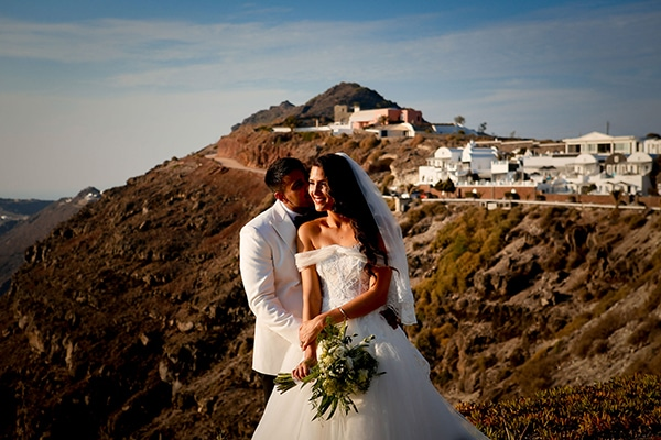beautiful-romantic-wedding-santorini_23