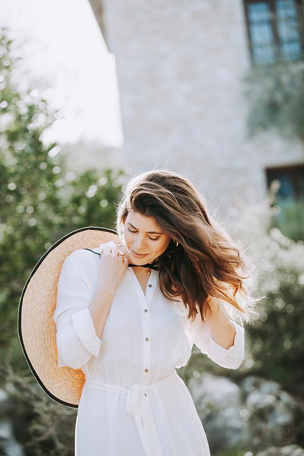 beautiful-vineyard-styled-shoot-lefkada_02x