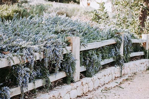 beautiful-vineyard-styled-shoot-lefkada_10