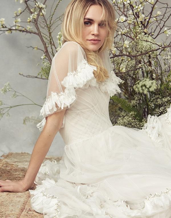 bohemian-bridal-collection-savannah-miller_00
