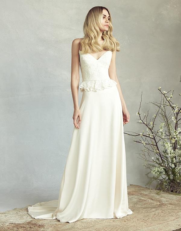 bohemian-bridal-collection-savannah-miller_01