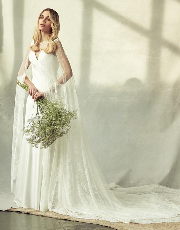bohemian-bridal-collection-savannah-miller_01x