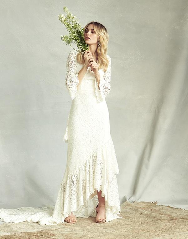 bohemian-bridal-collection-savannah-miller_02x