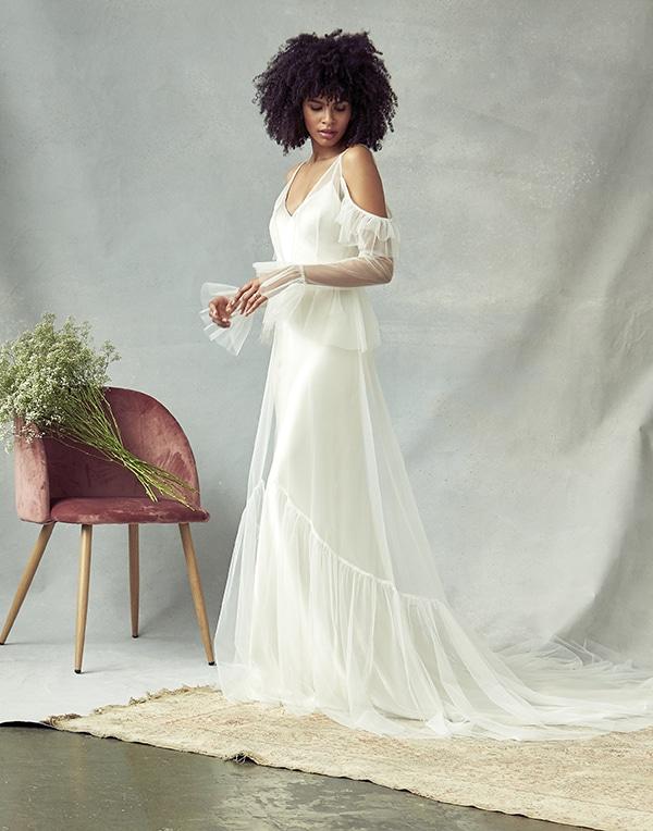bohemian-bridal-collection-savannah-miller_03