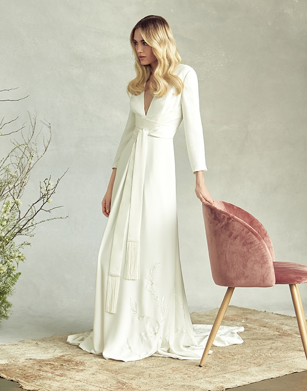 bohemian-bridal-collection-savannah-miller_03x