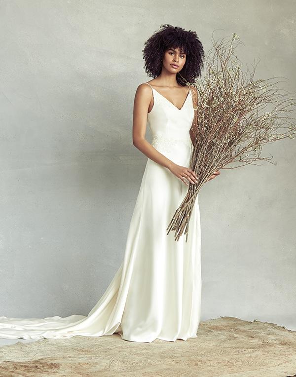 bohemian-bridal-collection-savannah-miller_04
