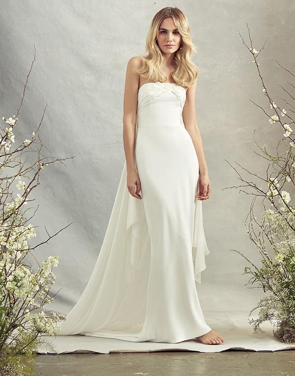 bohemian-bridal-collection-savannah-miller_04x