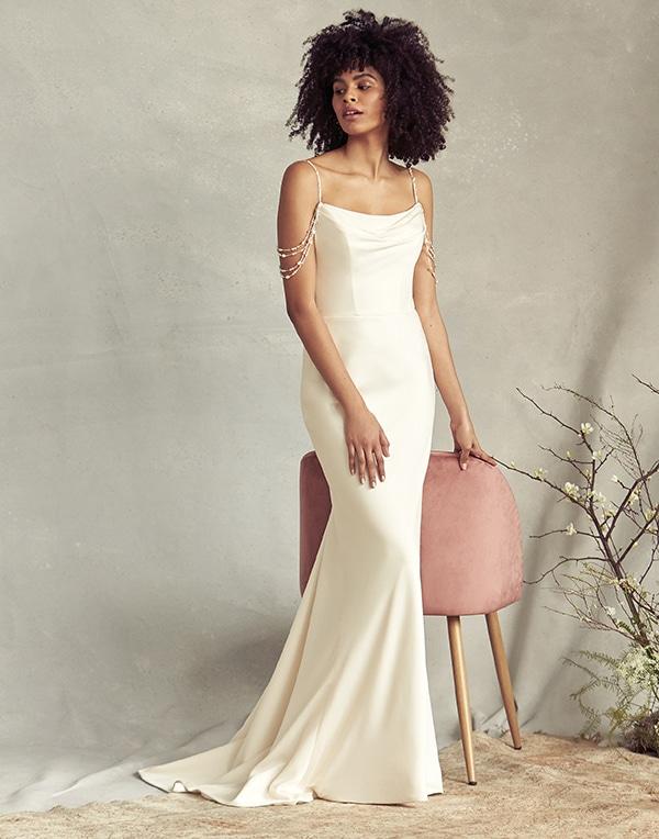 bohemian-bridal-collection-savannah-miller_07